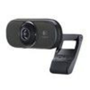Logitech C210 Web Cam