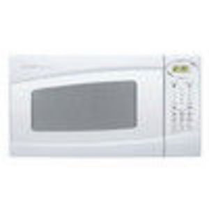 Sharp R-307n Microwave Oven