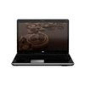 HP Pavilion dv6t Quad Edition Espresso Black , Intel Core i7-720QM Processor (1.6G... PC Notebook