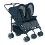 Inglesina Twin Jet Standard Stroller
