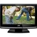 JVC LT-19A200 19 in. LCD TV