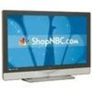 Vizio VU42L 42 in. LCD TV