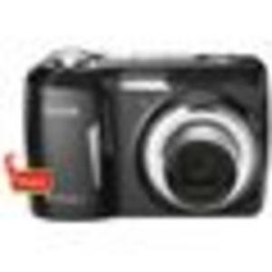 Kodak - Kodak EasyShare C183 Digital Camera