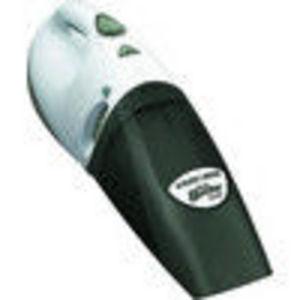 Black & Decker Bagless Handheld Cyclonic Vacuum