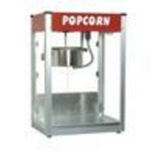 Paragon Thrifty Pop 8oz Popcorn Maker