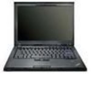 Lenovo Lenovo ThinkPad T400 Notebook -