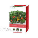 AeroGarden 6-Pod Seed Kit Cherry Tomato