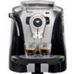 Saeco Odea Giro Espresso Machine & Coffee Maker