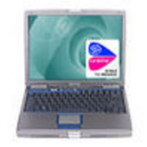 Dell Inspiron PC Notebook