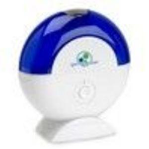 Germ Guardian H1000 Humidifier