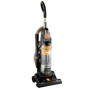 Eureka Comfort Clean Bagless Vacuum