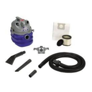 Shop-Vac Gallon 5.5hp Wet/Dry Vacuum