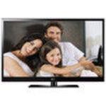 LG in. HDTV Plasma TV