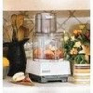 Cuisinart Pro 14-Cups Food Processor