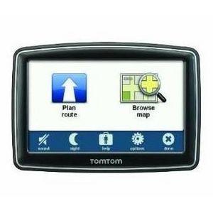 TomTom XL 350 350T 350M 350TM Portable GPS Navigator