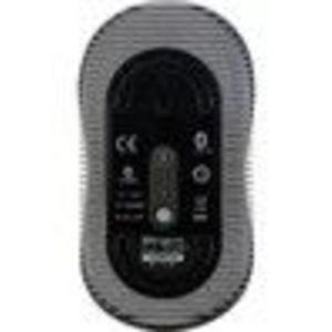 Targus Bluetooth Comfort Laser Mouse