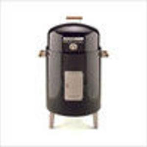 Brinkmann Smoke 'n Grill 810-5301-C Charcoal