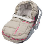 JJ Cole Bundleme Arctic Infant