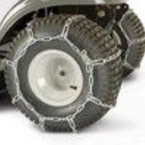 """Arnold Tire Chains for 18"""" x 91/2"""" x 8"""" Wheels (Arnold Corporation)"""