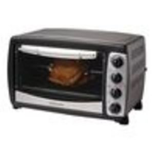 Emerson Fans TOR35 Toaster Oven