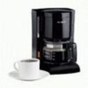 Mr. Coffee AR5 4-Cup Coffee Maker