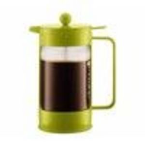 Bodum Bean French Press 10945