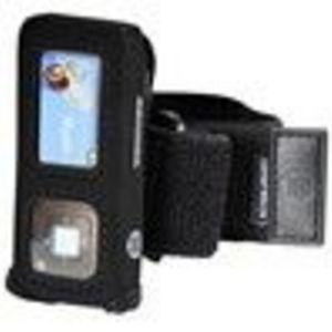 Digital Life Outfitters Action Jacket SanDiskSansaC200 Case