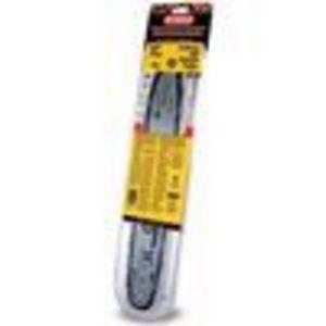 Oregon Scientific Oregon 14-Inch Bar & 91VG Chain Saw Blade Combination Fits Craftsman, Echo, Homelite, Poulan #27856