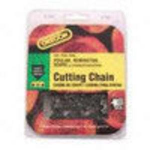 "Oregon Cutting Systems Chain Saw Cutting Chains, 12"""