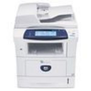 Xerox Phaser 3635MFPS All-In-One Laser Printer