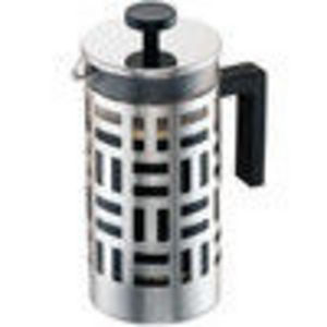 Bodum Eileen 1298 French Presses