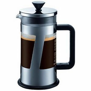 Bodum Crema 12-oz. French Press Coffee Maker