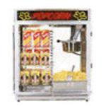 Gold Medal 2911ENB Popcorn Maker