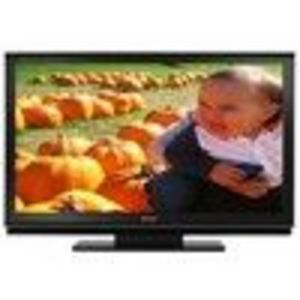 Sharp AQUOS LC-52D92U 52 in. HDTV LCD TV