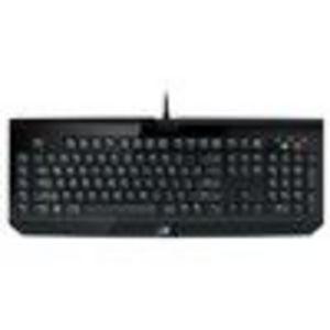 Razer (RZ0300390100R3U1) Keyboard