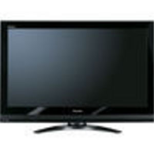 Toshiba 32HL67 32 in. LCD TV