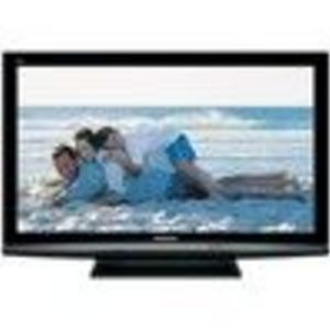 Panasonic Viera TC-P58S1 58 in. HDTV Plasma TV