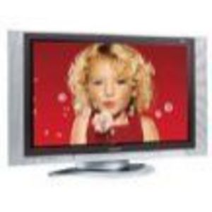 Panasonic VIERA TH-37PD25U/P 37 in. EDTV Plasma TV