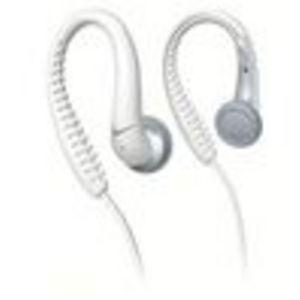 Nike SHJ025/27 Headphones