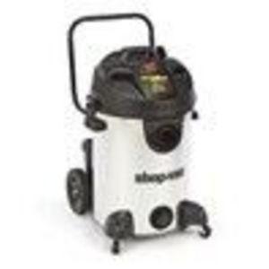 Shop Vac 955-36-00 Wet/Dry Vacuum