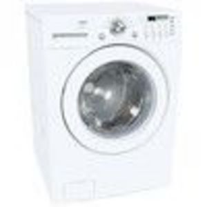 LG WM-2077C Front Load Washer