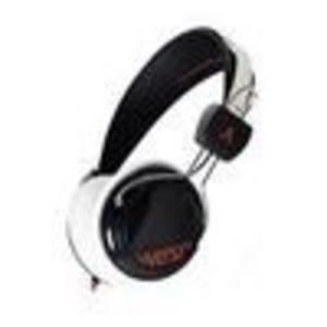 Wesc Bongo Headphones