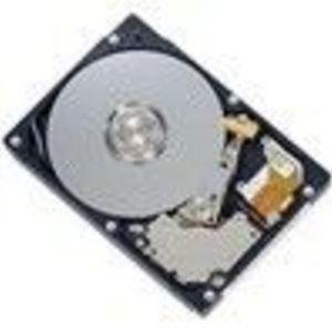 Fujitsu MBA3 NP 300 GB SCSI Ultra320 Hard Drive