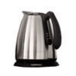 Cuisinart 3080157 CPROD   Electric Kettle
