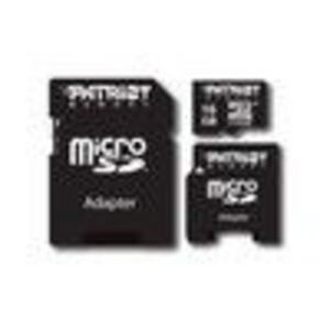 PDP Systems 16GB MicroSD Memory Card for Samsung SGH-a877 Impression Mobile/Cell Phone with Free USB Micro SD/SD... (SDC16GBPATRDR183)