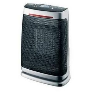 DeLonghi Portable Ceramic Electric Heater
