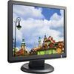 Samsung SyncMaster 19 inch LCD Monitor