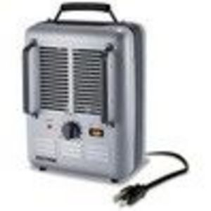 Sunbeam PUH682 Heater