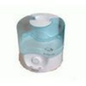 Holmes Products HM5125 0.33 Gallon Humidifier