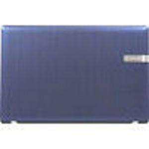 "Gateway Turion II 15.6"" Laptop 4GB Notebook 500GB Computer with ATI Radeon (884483026074)"